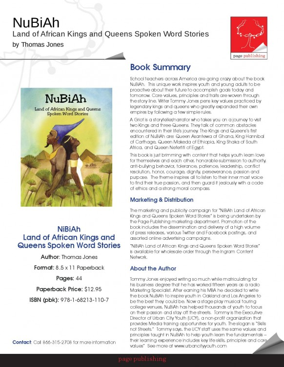NuBiAh Book Sheet-page-001